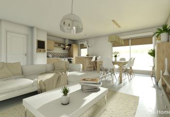Tips on How to Effectively Design Your Place